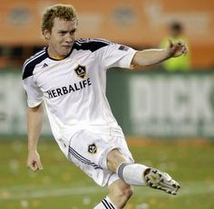 The LA Galaxy is set to play Isidro Metapan for Thursday evening in San Salvador, El Salvador, home of the opposing team, for the last game of Group 8 of the CONCACAF Champions League. READ MORE....