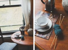 Creative Tabletop Photography from & Nichols Tabletop Photography, Mma, Creative, Inspiration, Ideas, Biblical Inspiration, Inspirational, Thoughts