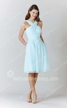 best 2015 bridesmaids dresses - Google Search