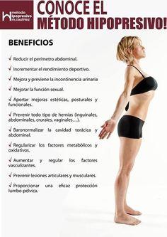 ejercicios para la oficina de prostatitis