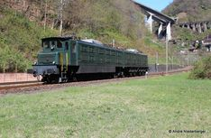 Vergangene Team Events - SBB Historic Team Erstfeld Swiss Railways, Team Events, Trains, Europe, Levitate, Train