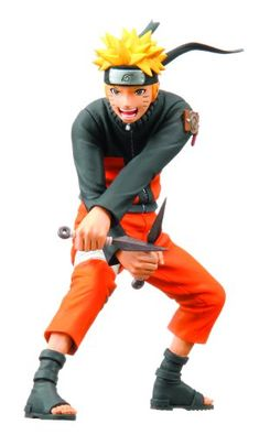 Toynami Naruto Shippuden: Naruto Figuarts Zero PVC Figure Toynami,http://www.amazon.com/dp/B005EVC38M/ref=cm_sw_r_pi_dp_M-gytb02EV9JM7CN