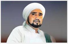 Lirik Sholawat Pepali Ki Ageng - Habib Syech