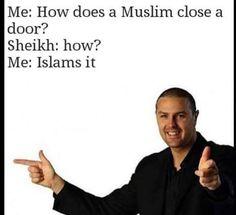 muslim humor - Google Search