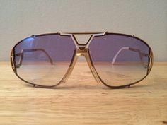 7633a72a3e0 Cazal 907. King LouieOptical GlassesAfter DarkCat Eye GlassesMen s  AccessoriesBeautiful ...
