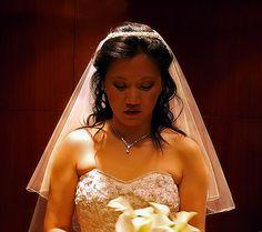 Spend Less Money On The Perfect Wedding - http://customlasvegasweddings.com/general-wedding/spend-less-money-on-the-perfect-wedding-2/