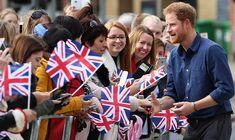 Prince Harry Photos Photos - Zimbio