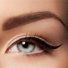 Finally!!! Affordable Megan Fox eyebrows :)))