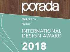 Sign up for Porada International Design Award 2018. Furniture design. Competition for professional furniture designers, architects and students. Theme: Writing desks and dressing tables. Deadline: November 9 2018.  Let's get some great Nordic design products in the magnificent Italian quality.  Contact Kibo Living for More guidance. Italian Luxury Brands, Dressing Tables, French Brands, Nordic Design, Design Products, Design Awards, Desks, Luxury Branding, Architects