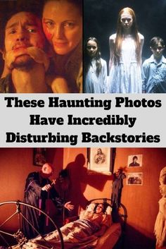 These Haunting Photos Have Incredibly Disturbing Backstories Haunting Photos, High School Classes, Lightning Strikes, The New Yorker, Serial Killers, Life Magazine, Funny Pins, Dumb And Dumber, Haha