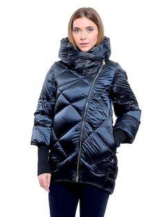 4f742c7745dad3 Женская Одежда: лучшие изображения (10) | Clothes, Clothing и Fall ...