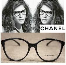 4b537c2b0f 14 mejores imágenes de anteojos en 2015 | Eye Glasses, Eyeglasses y ...