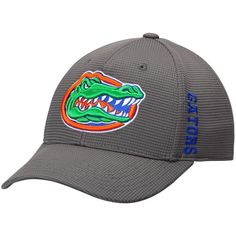 b58e8afe67e Florida Gators NCAA TOW