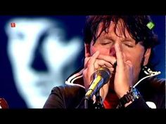 Jan Dulles & Jaap Kwakman - Into the mystic - Dwdd Recordings Live 15-10-11 HD
