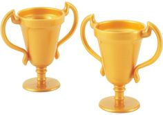 gold trophy [set of 8] Case of 10