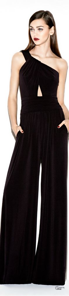 Rachel Zoe ● Pre-Fall 2014 love the top Rachel Zoe, Love Fashion, Womens Fashion, Fashion Design, Winter Typ, Black Wardrobe, Haute Couture Fashion, Color Negra, Fashion Stylist