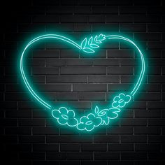 Pink Neon Wallpaper, Pretty Phone Wallpaper, Cute Couple Wallpaper, Name Wallpaper, Heart Wallpaper, Wedding Background Images, Background Images Wallpapers, Cute Couples Photography, Moon Photography