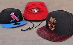 d7fb78937 9 Best Hat Club Blogs images in 2013 | Baseball hats, Baseball caps ...