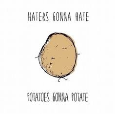 Community Post: The Best Of Haters Gonna Hate You'll See All Day and it's all about #29