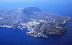 Ustica is Magic #Summer2015 #HolidayExperience #MagicUstica www.lacerniabruna.it