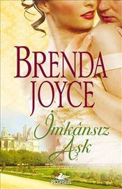 Brenda Joyce – The de Warenne Dynasty Serisi 10 – İmkansız Aşk Brenda Joyce, Books To Read, My Books, Pegasus, Bookstagram, Martini, Literature, Wattpad, Reading