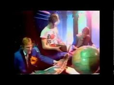 Het Goede Doel - België  (clip)