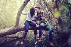 Love - Max Wanger Photography
