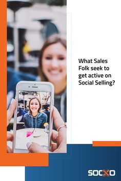 Also known as Digital Selling, this topic has been abuzz in social media. More so, on the platforms for business such as LinkedIn. #EmployeeEngagement #EmployeeAdvocacy #BrandAdvocacy #SocialSelling Employee Engagement, Social Media Content, Sales And Marketing, Platforms, How To Find Out, Folk, Digital, Business, Popular