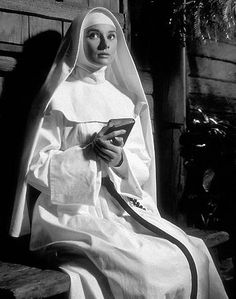 Pictures & Photos from The Nun's Story - IMDb  Thanks THE GOD
