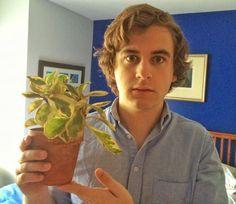 5 Dorm Plants Your Kid Cant Kill