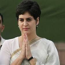 priyanka gandhi horoscope - Google Search