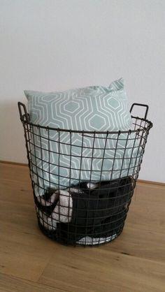 Basket ❤