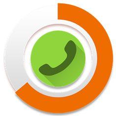 Callistics Data usage Calls Premium v2.3 APK