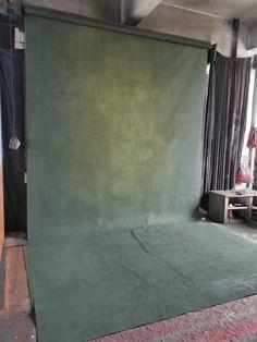 Photography Studio Decor, Paint Photography, Texture Photography, Photography Studios, Background For Photography, Photography Backdrops, Fine Art Photography, Old Photo Texture, Canvas Background
