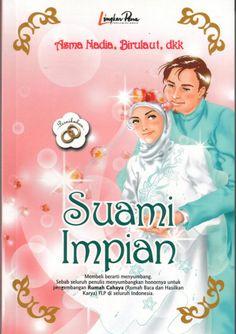 Novel Pesantren Impian Pdf