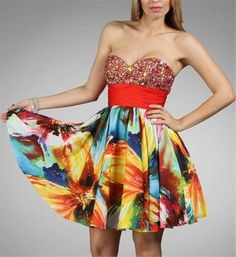 Copa-Printed Prom Dresses rachloves02