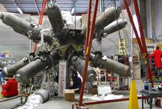 small fusion reactor - Google Search