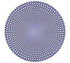 imagenes efecto visual - efecto optico - efecto visual - efectos opticos - efectos visuales