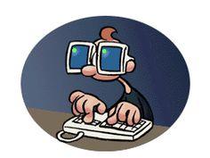 """Обновлена статья """"Администрирование сайтов"""""""
