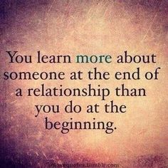 Makes me think of two certain exes True Quotes, Great Quotes, Quotes To Live By, Motivational Quotes, Funny Quotes, Inspirational Quotes, Deep Quotes, Positive Quotes, Breakup Quotes