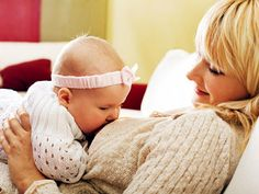 Where does your state rank among #breastfeeding mothers? #breastmilk #pumping #lactamed