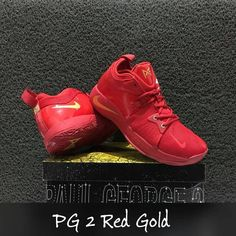 hot sale online 73b05 88470 PG 2 RED GOLD Price   590K Size
