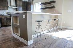 Urban Prairie Homes Homes, Urban, Furniture, Home Decor, Houses, Decoration Home, Room Decor, Home, Home Furnishings