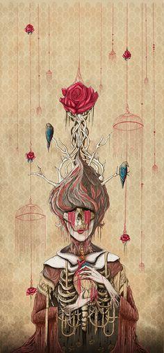 by Mateo Rios