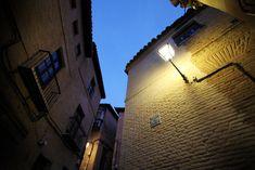 Abstenerse miedosos: una ruta por el Toledo mágico y siniestro Travel, Paths, Urban, Viajes, Destinations, Traveling, Trips