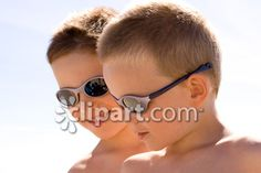 Clipart.com Closeup   Royalty-Free Image of beach,blue,boy,child,education,element,family,foam,game,holiday,human,kid,landscape,leisure,light,man,nature,ocean,outdoor,people,sand,sea,spring,summer,sun,sunglass,sunny,water,wave,young,youth,youthness