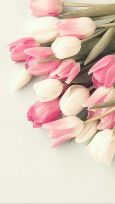 ##flowers