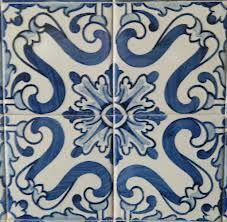 azulejos portugueses - Pesquisa Google