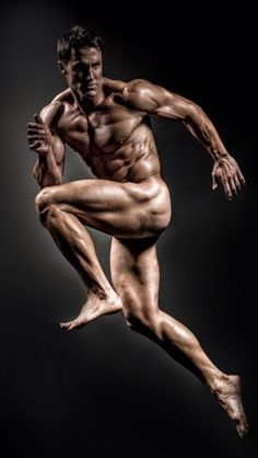 Greg Plitt is a MET-Rx athlete, former Army Ranger, and the world's top male fitness model. http://fitmediaconcepts.blogspot.com/
