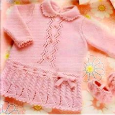 Baby Patterns, Knitting, Sweaters, Clothes, Fashion, Baby Coming Home Outfit, Outfits, Moda, Clothing